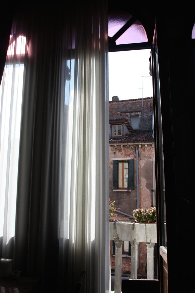Hotel Arcadia Venise
