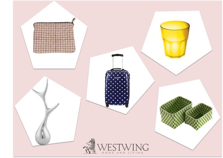 Idées cadeau fête des mères Westwing