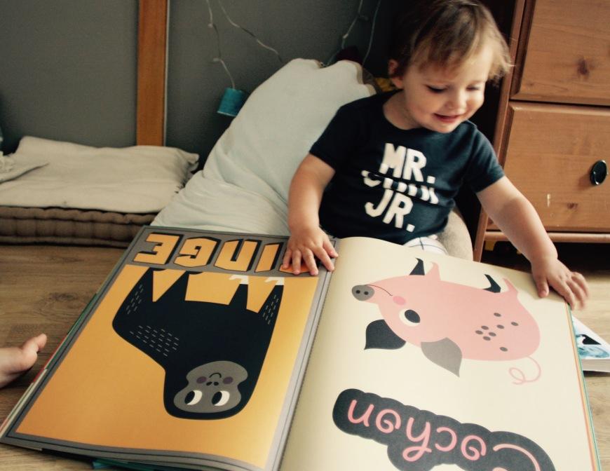 Sélection livre voyager avec les enfants
