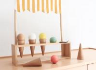 ice-cream-corner-juego-helados-jeu-de-glaces-nobodinoz-2