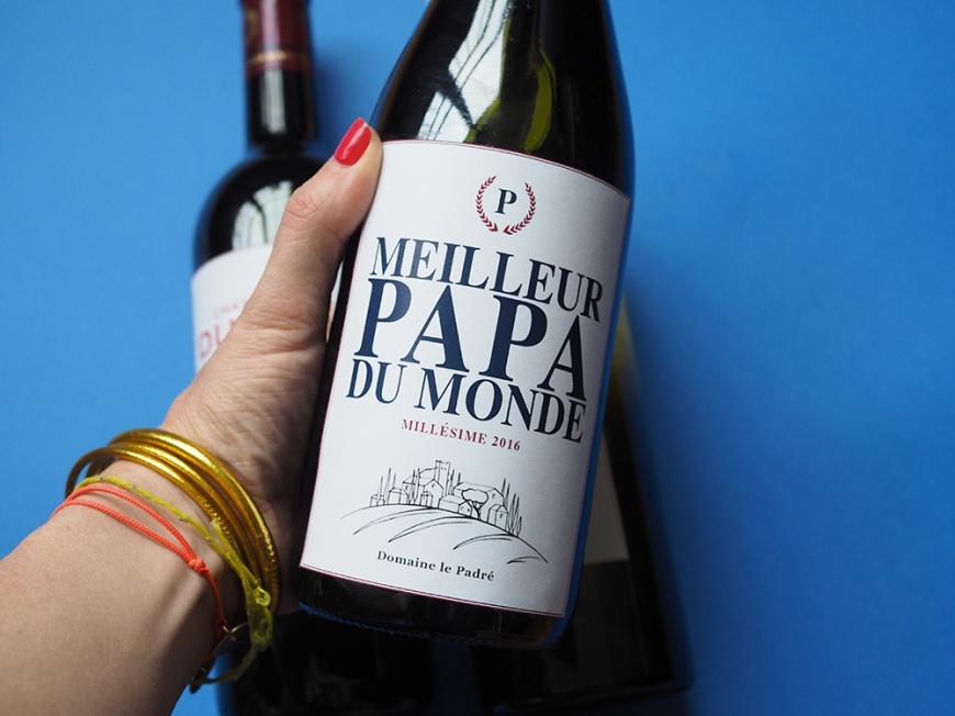 etiquette-vin-super-papa-03